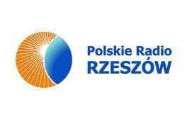 Logo Radio Rzeszów