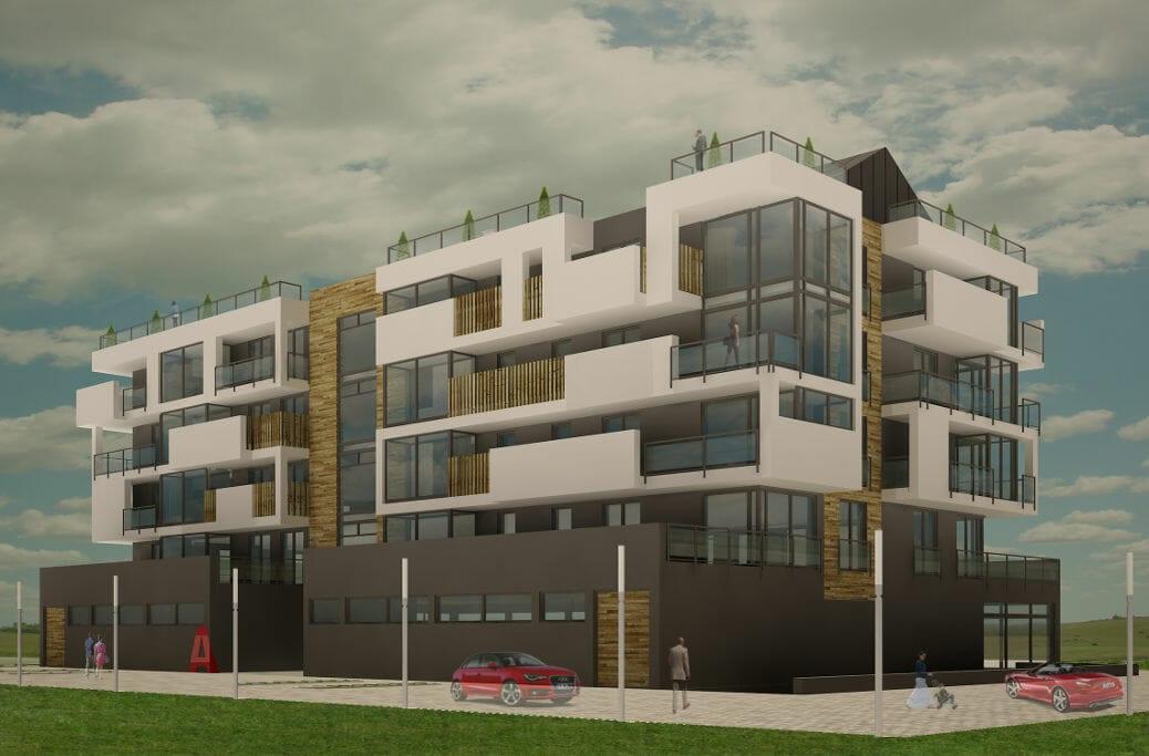 Apartamenty za parkiem Viva Design przygotowuje projekt wnętrz mieszkania z nadzorem pod klucz, projektant wnętrz, architekt wnetrz, viva design, Krakow, architektura wnętrz, Rzeszów