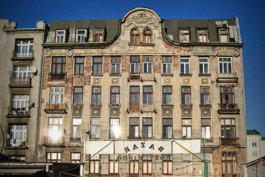 Warszawa Brzeska 18 - projekt wnętrz Viva Design, projektowanie wnętrz, projekty wnętrz, pod klucz, Krakow, viva design, architektura wnetrz