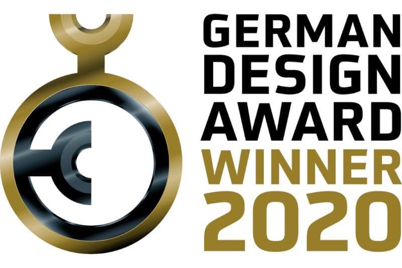 Nagroda German Design Award 2020 dla polskiej pracowni projektowania wnętrz Viva Design z Rzeszowa
